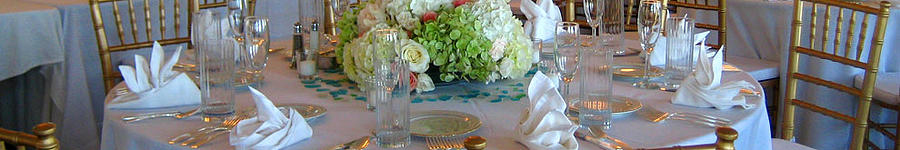 Our Rates, Vancouver Chiavari Chairs