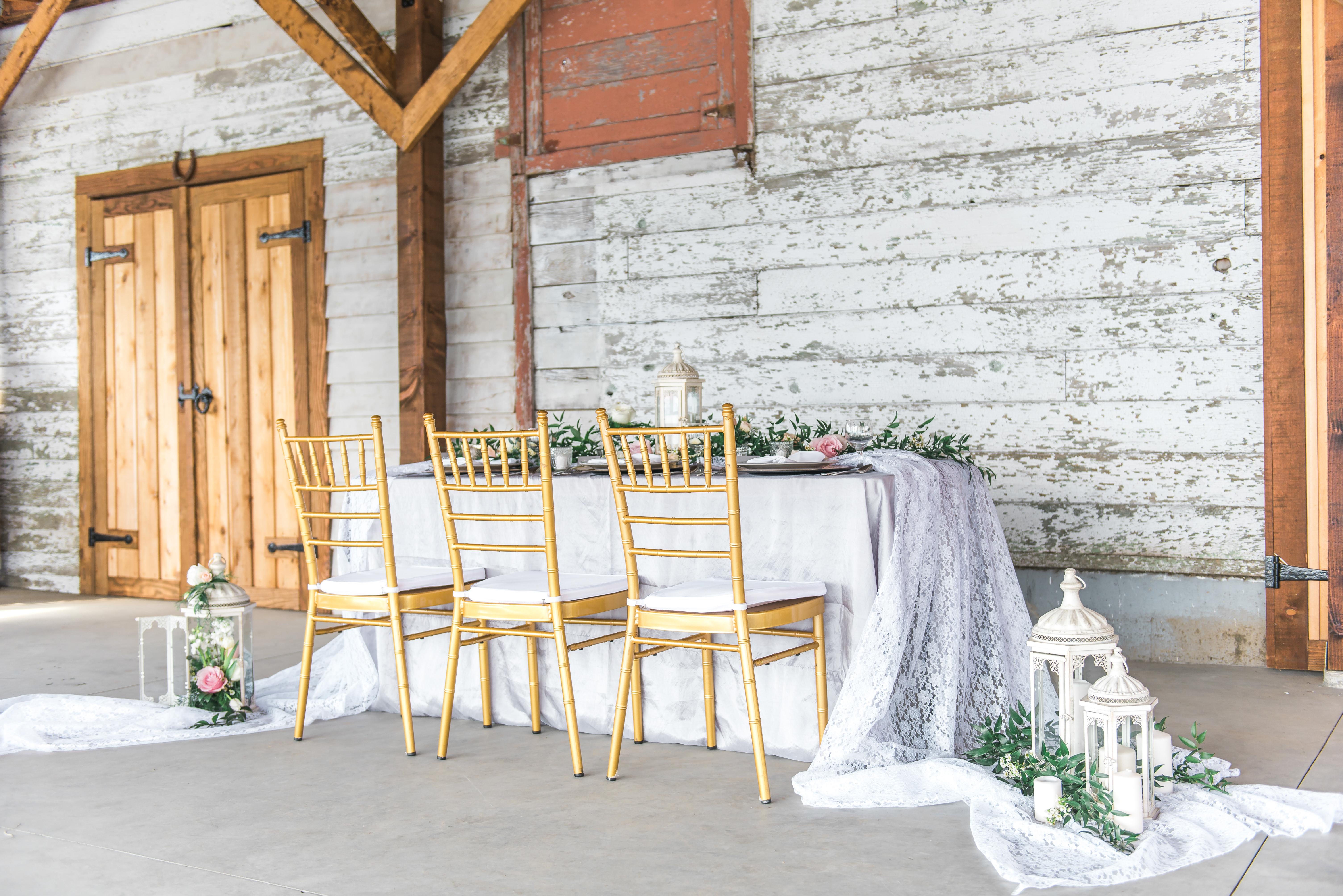 maan-farms-bridal-set1-10